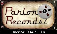 The Parlor Recording Studio - New Orleans - Construction Journal-imageuploadedbygearslutz1376069397.138483.jpg