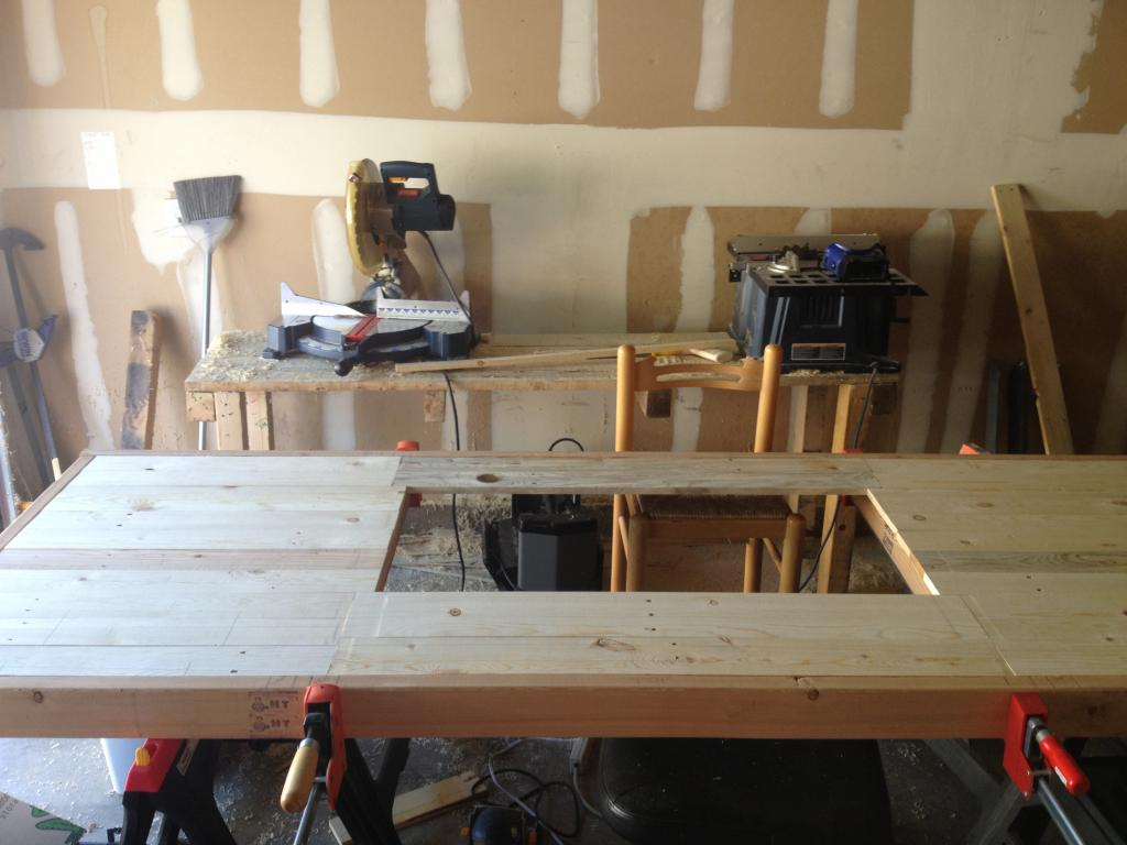 Diy Studio Desk Img 0106 Jpg