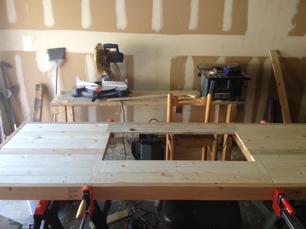Diy Studio Desk Img 0106 Jpg