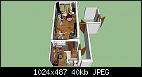 My 2º basement/garage Home Studio-estudio_2jpg.jpg