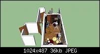 My 2º basement/garage Home Studio-estudio_3.jpg