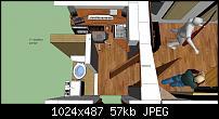 My 2º basement/garage Home Studio-control_room.jpg