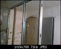 My 2º basement/garage Home Studio-30032013326.jpg
