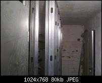 My 2º basement/garage Home Studio-30032013324.jpg