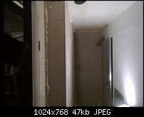 My 2º basement/garage Home Studio-30032013328.jpg