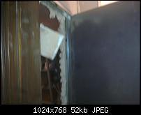 My 2º basement/garage Home Studio-30032013329.jpg