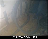 My 2º basement/garage Home Studio-20012013192.jpg