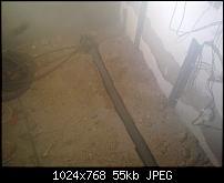 My 2º basement/garage Home Studio-20012013193.jpg