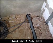 My 2º basement/garage Home Studio-20012013195.jpg