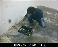 My 2º basement/garage Home Studio-03032013260.jpg