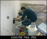 My 2º basement/garage Home Studio-03032013262.jpg