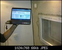 My 2º basement/garage Home Studio-03032013263.jpg