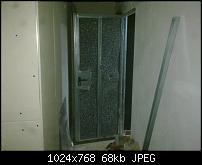 My 2º basement/garage Home Studio-04042013331.jpg