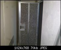 My 2º basement/garage Home Studio-04042013332.jpg