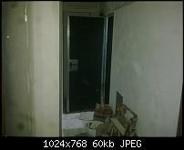 My 2º basement/garage Home Studio-15042013338.jpg