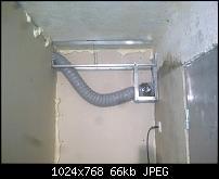 My 2º basement/garage Home Studio-05042013333.jpg