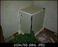My 2º basement/garage Home Studio-17012013181.jpg