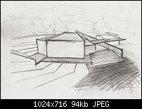 Sonoramica, a faraway studio (Argentina)-dibujo-2.jpg