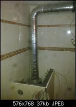 My 2º basement/garage Home Studio-29092013484.jpg