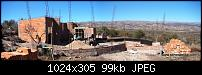 Sonoramica, a faraway studio (Argentina)-dsc08605-2520-2520dsc08606.jpg