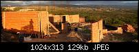Sonoramica, a faraway studio (Argentina)-dsc09283-dsc09284.jpg