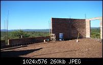 Sonoramica, a faraway studio (Argentina)-dsc00001.jpg