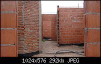 Sonoramica, a faraway studio (Argentina)-dsc09424.jpg