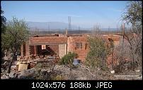 Sonoramica, a faraway studio (Argentina)-dsc08708.jpg