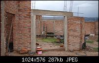 Sonoramica, a faraway studio (Argentina)-dsc09432.jpg