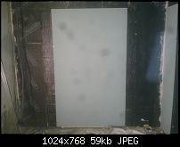 My 2º basement/garage Home Studio-15102013495.jpg
