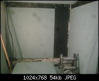 My 2º basement/garage Home Studio-17102013500.jpg