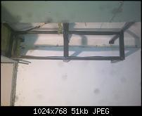 My 2º basement/garage Home Studio-20102013507.jpg