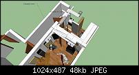 My 2º basement/garage Home Studio-ductwork.jpg