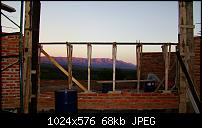 Sonoramica, a faraway studio (Argentina)-dsc01519.jpg