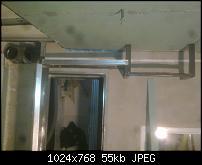 My 2º basement/garage Home Studio-22102013512.jpg