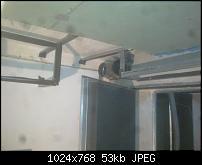 My 2º basement/garage Home Studio-22102013514.jpg