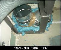 My 2º basement/garage Home Studio-imgp8594.jpg