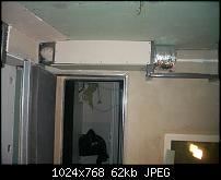 My 2º basement/garage Home Studio-imgp8597.jpg