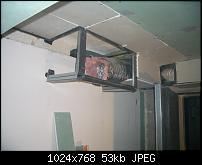 My 2º basement/garage Home Studio-imgp8598.jpg
