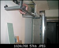 My 2º basement/garage Home Studio-imgp8599.jpg