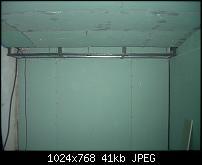 My 2º basement/garage Home Studio-imgp8600.jpg