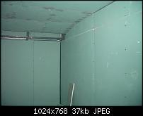 My 2º basement/garage Home Studio-imgp8601.jpg