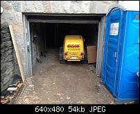 Integrating small home studio into big basement reno-img_3824.jpg