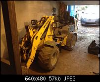 Integrating small home studio into big basement reno-img_3879.jpg