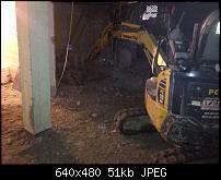 Integrating small home studio into big basement reno-img_3880.jpg