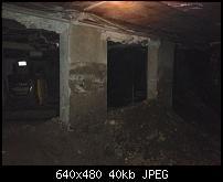 Integrating small home studio into big basement reno-img_3934.jpg