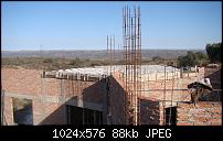 Sonoramica, a faraway studio (Argentina)-dsc02382_roofroomb.jpg