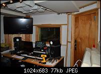 El Buzon Productions-1040365_621700504520631_1585850535_o.jpg