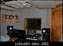 El Buzon Productions-1039899_621700707853944_1865421767_o.jpg