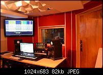 El Buzon Productions-1053331_621700807853934_224827924_o.jpg